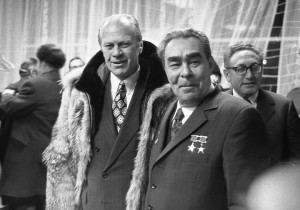 Ford_and_Brezhnev