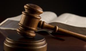 wooden-judges-gavel[1]