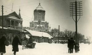 samiy_bolshoy_hram